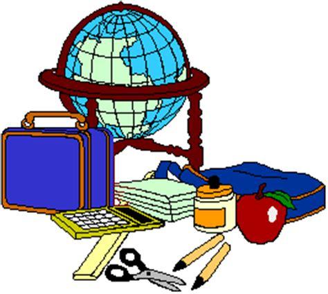 Honors thesis topics international studies